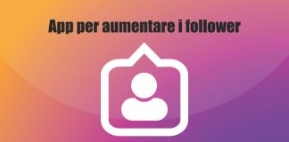 app followers instagram