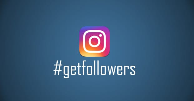 comprare followers instagram