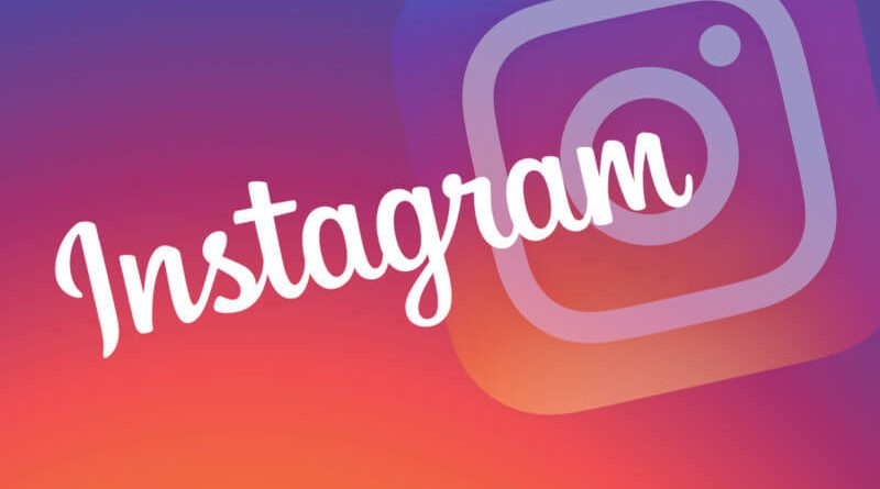 comprare like instagram