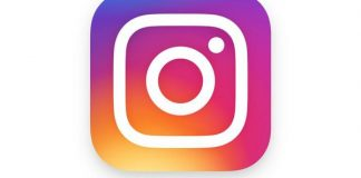 bot followers instagram