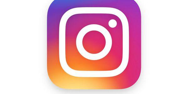 bot followers instagram
