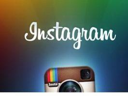 Comprare menzioni Instagram