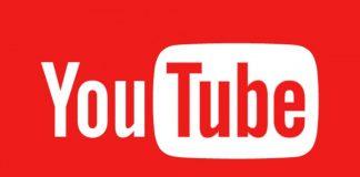 comprare views youtube italiane