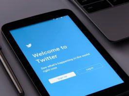 seguaci twitter
