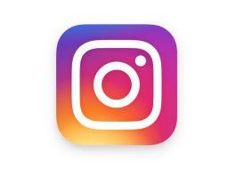 comprare like su instagram