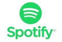 comprare ascolti spotify