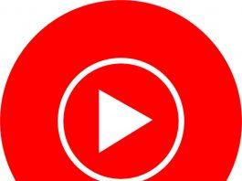comprare like italiani youtube