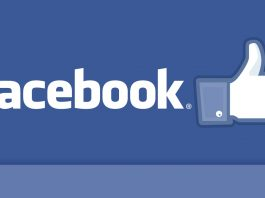 comprare like video Facebook