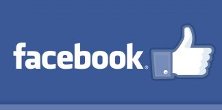 comprare like video Facebook
