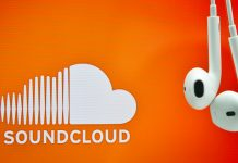 Aumentare followers soundcloud