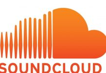 Comprare followers Soundcloud