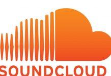 Comprare followers Soundcloud