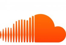 comprare like soundcloud