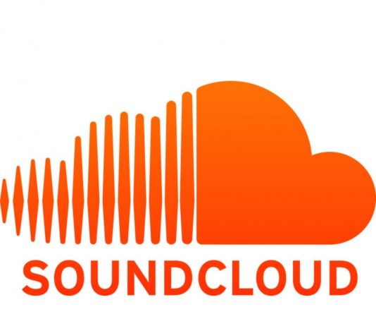 comprare like soundcloud